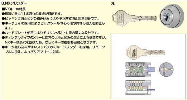 http://www.rrrmaji.com/data/rrrrr/image/syowanx1.jpg