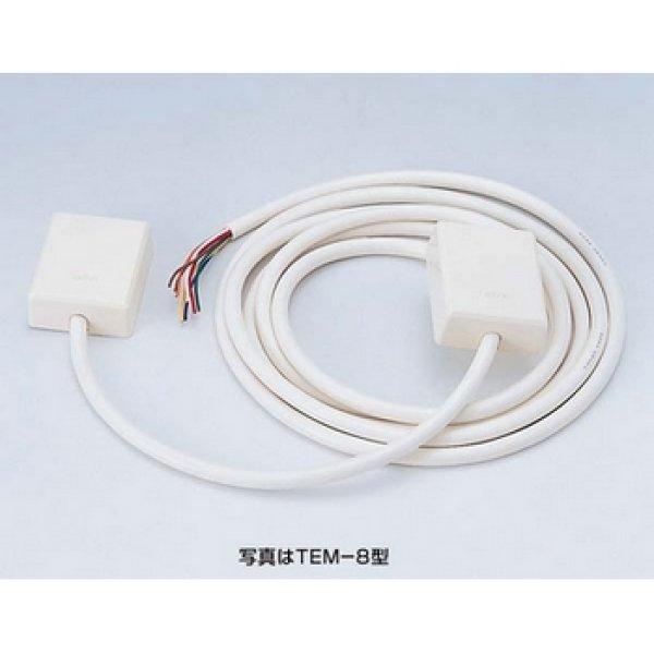 画像1: MIWA,美和ロック TEM-8 通電金具 (1)