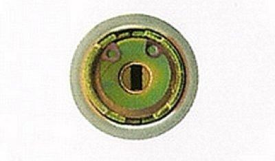 画像2: MIWA,美和ロック U9PMKシリンダー MCY-102