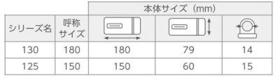 画像1: ABUS,アバス グラニット専用掛け金 ハスプ