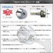 画像2: SEPA HDS (HDH) - TE0 日中製作所 (2)