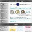 画像4: Kaba ace,カバエース 3250R 美和ロック,LSP,SWLSP,TE0 2個同一シリンダー (4)