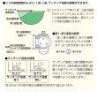 画像4: MIWA,美和ロック KM310 ドアクローザー (4)