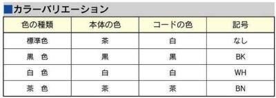 画像2: MIWA,美和ロック TEJ-9ジョイントコード